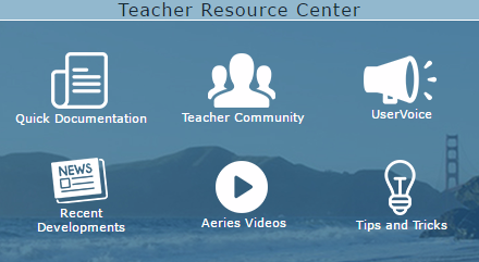 TeacherResourceCenter.PNG