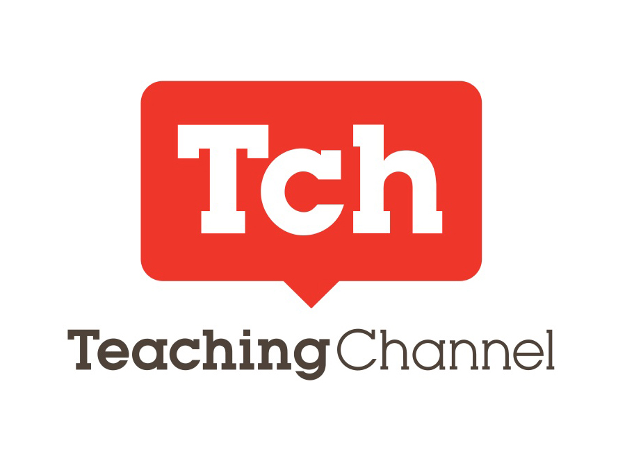 logo-teaching-channel1.jpg