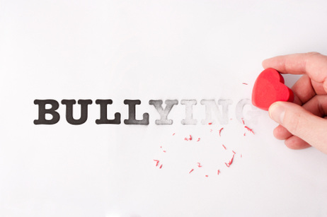 Anti-Bullying-Laws-Finally-in-Place-zdr7X4.jpg